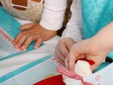 idee feste compleanno invernali bambini