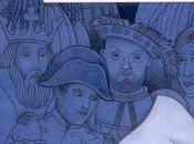 Oggi leggo Attila Margherita Savoia?