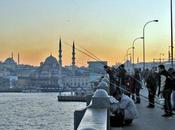Vacanza Turchia…