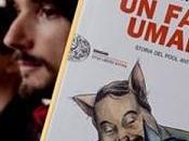 libro dimenticare: Fatto Umano Storia Pool antimafia