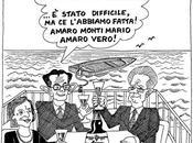 Amaro Montenegro, ecco erano soccorritori, Giannelli