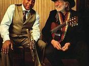 Willie Nelson Wynton Marsalis: incontro mostri sacri della musica americana