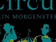 """The Night Circus"" rimpiazzerà Harry Potter?"