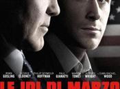 [Film Zone] marzo (2011)