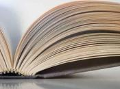 letteratura classe: fuga dalla scuola media
