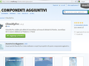 Aero Glass Firefox, scarica subito l'add-on!