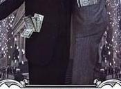 Poltrona (1983)