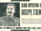 Storia censurata: perché assassinato Josef Stalin