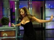 Mariah Carey stata inseguita cesso qualche fesso