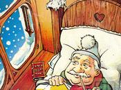 Centomila italiani letto l'influenza Natale
