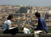 L'Italia, povera schiava mercati