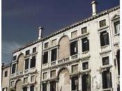 Palazzo Foscarini Carmini stranezze