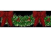 Buon Natale dall'Esquilino