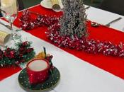 Natale tavola: mangiare pensando 'dopo' Natale! regole pranzo
