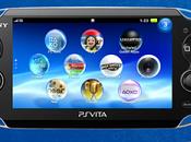 PlayStation Vita, line-up europea prezzi accessori