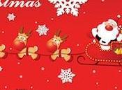 Cartoline Biglietti Natale 2011: migliori trovare online auguri