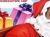 Auguri Buon Natale belli posso farti!