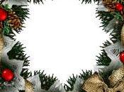 Buon Natale Merry Christmas Joyeux Noel Feliz Navidad!!!