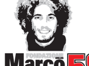 Nasce Fondazione Marco Simoncelli Beneficenza solidarietà