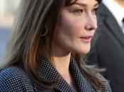 dicembre 1967: Nasce Carla Bruni