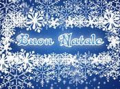 Buon Natale felice anno nuovo tutti lettori RETROGUARDIA