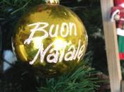 Natale tuoi,fregature puoi. motivi faccio (più) regali parenti).