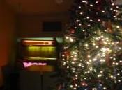 Follie Natale