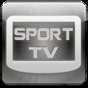 Live sport in streaming sul nostro DROID!