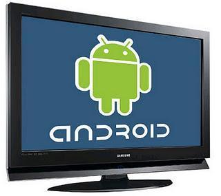 la TV in streaming sul nostro DROID!!!