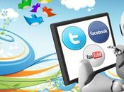 Social branding: quanto conta fanbase successo un'impresa?