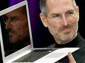 fallimento Steve Jobs.
