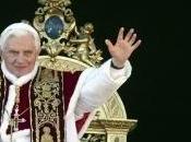 """Papa messaggio natalizio auspica """"pace stabilità Terra santa Siria"""""""
