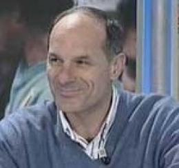 Giuseppe Volpecina