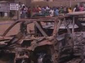 L'attacco sanguinoso cristiani Nigeria: unanime condanna internazionale
