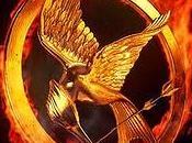 Hunger Games: Ecco trailer italiano probabile erede Twilight