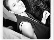 Moreschina Fabbricotti sorridente