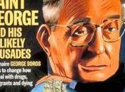 ECONOMIA: George Soros, filantropo speculatore, compra bond italiani
