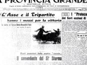 """Giorgio Bocca: """"Cretinate, avevo solo ventidue anni…"""""""