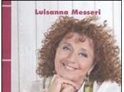 Luisanna Messeri menu