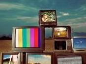 """ancora senso parlare """"Nostra Signora TV""""?"""