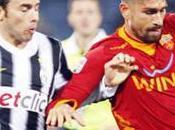 CalcioMercato: Borriello bianconero Amauri rossoblù.