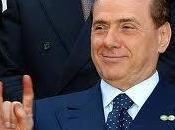 ritorno Berlusconi