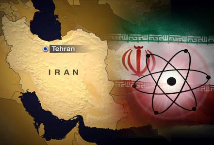 """Preparativi per attaccare l' Iran con armi nucleari. """"Nessuna opzione è fuori dal tavolo"""""""