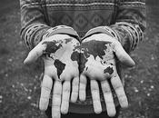 Lingua franca letteratura globalizzata