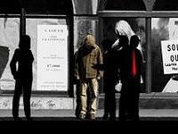 XBOX LIVE INDIE BREVIS #77: Natale coi senzatetto