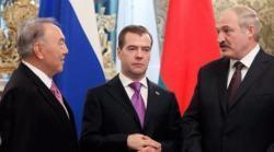 L'Unione Eurasiatica: proiezioni e potenzialità di un nuovo polo geopolitico