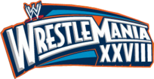 Il Money in the Bank torna a WrestleMania?