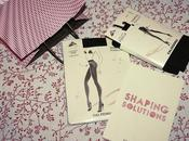 nuova collant: Shaping Solution Calzedonia