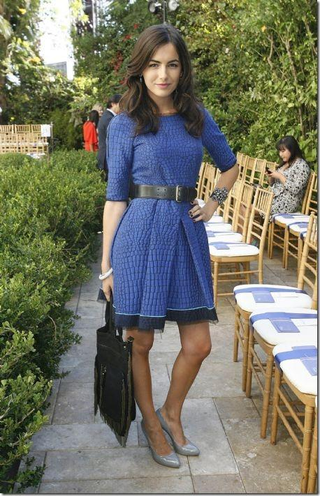 Camilla Belle style_9b