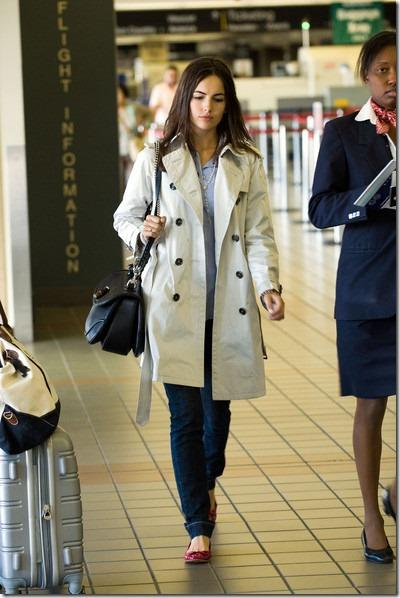 Camilla Belle style_6